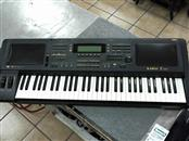 KAWAI Keyboards/MIDI Equipment Z1000 NOT WORKING